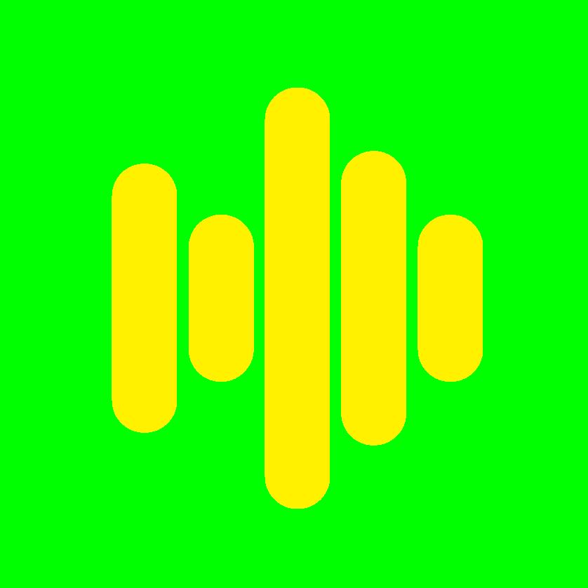 Oversigt over nyeste danske podcasts - samlet gennem RSS-feeds