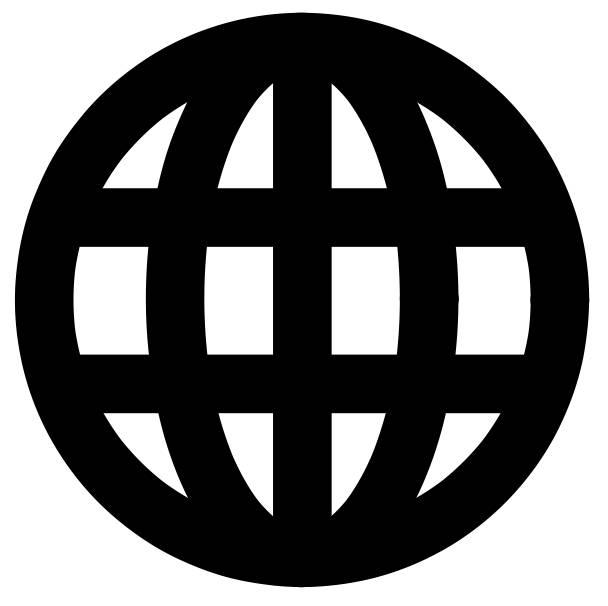 Landekoder til telefon, bil, fly, hjemmesider osv.
